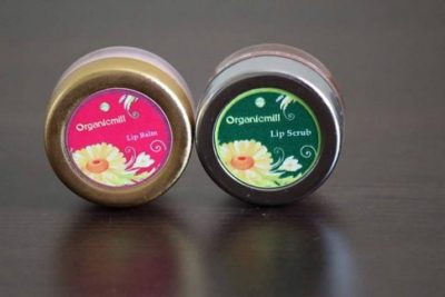 top-15-organic-lip-balms-in-india9