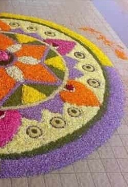 top-30-corner-rangoli-designs