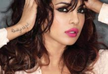 which-hormones-are-responsible-for-boosting-hair-growth-in-women