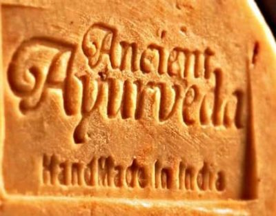 best-toxin-free-soaps-in-india11