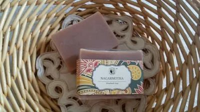 best-toxin-free-soaps-in-india2