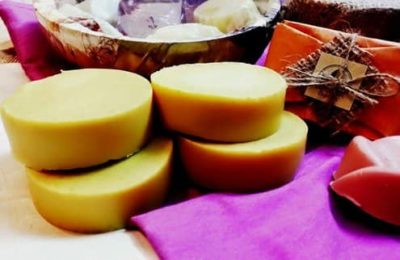 best-toxin-free-soaps-in-india9