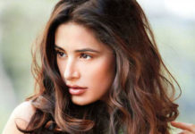 diy-homemade-hair-growth-hair-tonic-recipes
