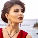 Jacqueline Fernandez Diet Chart, Fitness, Makeup, Beauty Secrets