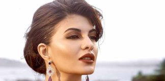 jacqueline-fernandez-beauty-makeup-diet-secrets