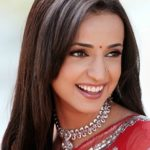 Sanaya Irani Makeup Beauty Secrets, Diet and Weight Loss Tips