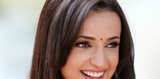 top-sanaya-irani-beauty-secrets-fitness-tips