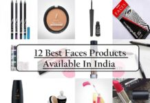 12-best-faces-products-in-india-list-reviews-price