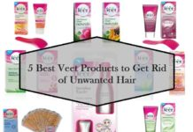 5-best-veet-products-available-in-india-list-reviews-price