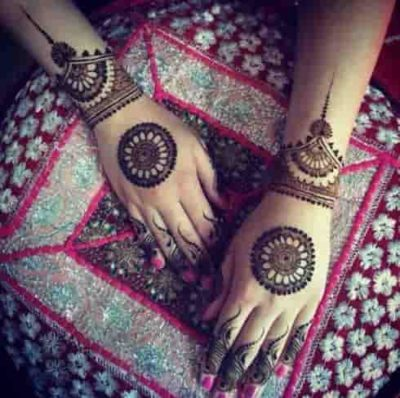 50-best-floral-mehndi-designs10