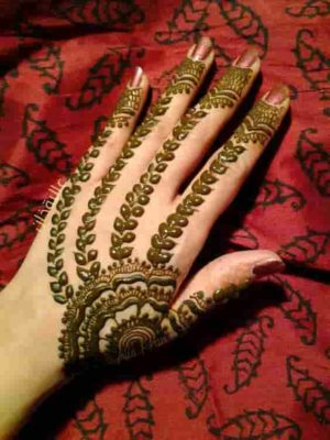 50-best-floral-mehndi-designs13