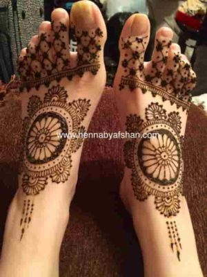 50-best-floral-mehndi-designs14