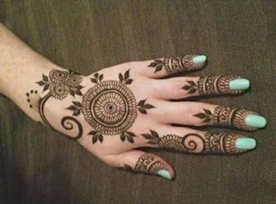 50-best-floral-mehndi-designs15