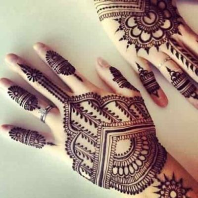 50-best-floral-mehndi-designs16