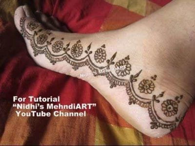 50-best-floral-mehndi-designs17