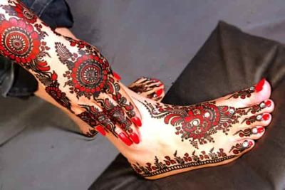 50-best-floral-mehndi-designs18