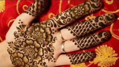 50-best-floral-mehndi-designs2