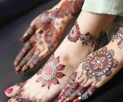 50-best-floral-mehndi-designs21