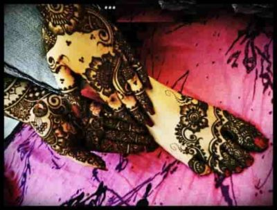 50-best-floral-mehndi-designs22