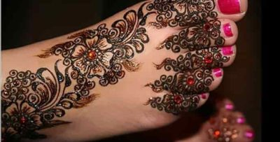 50-best-floral-mehndi-designs24
