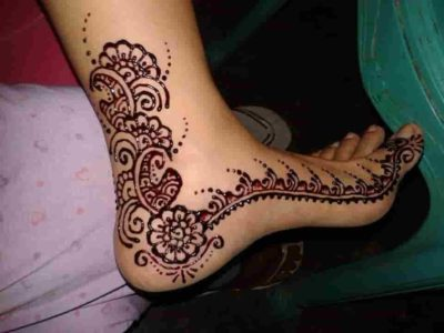50-best-floral-mehndi-designs26