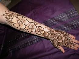 50-best-floral-mehndi-designs27