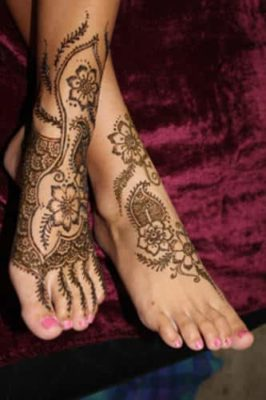 50-best-floral-mehndi-designs31