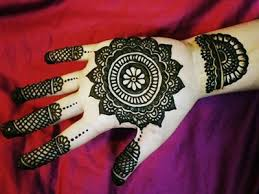 50-best-floral-mehndi-designs32