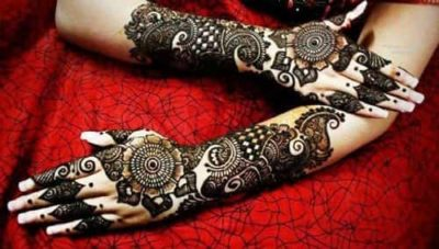 50-best-floral-mehndi-designs33