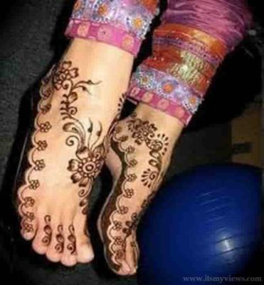 50-best-floral-mehndi-designs34