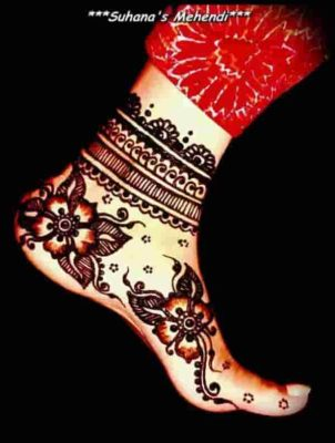 50-best-floral-mehndi-designs36-min