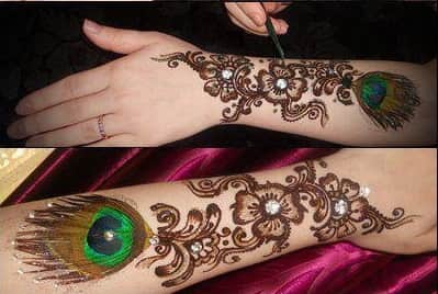 50-best-floral-mehndi-designs37-min