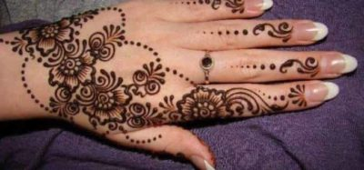 50-best-floral-mehndi-designs38-min