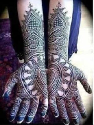 50-best-floral-mehndi-designs40