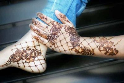 50-best-floral-mehndi-designs41-min