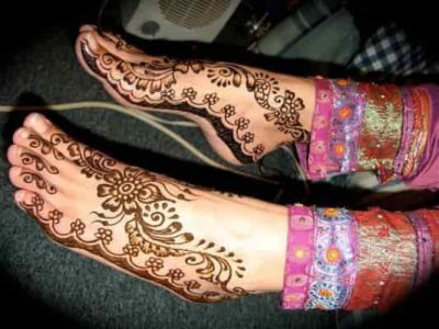50-best-floral-mehndi-designs42-min