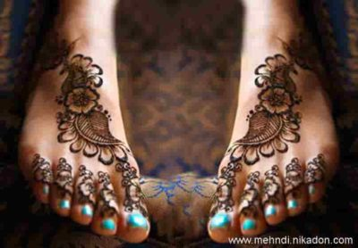50-best-floral-mehndi-designs43-min