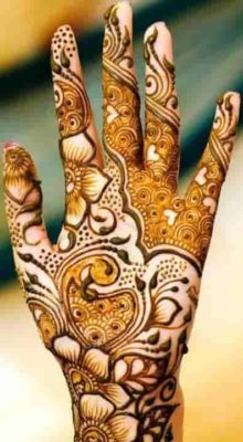 50-best-floral-mehndi-designs46-min