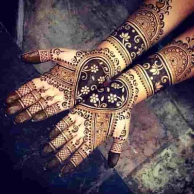 50-best-floral-mehndi-designs47-min