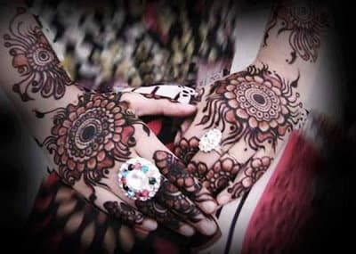 50-best-floral-mehndi-designs48-min
