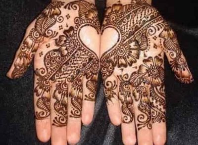 50-best-floral-mehndi-designs5