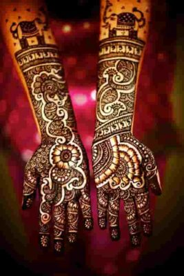 50-best-floral-mehndi-designs50-min