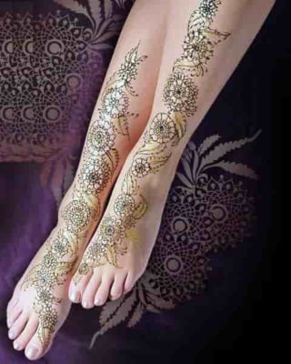 50-best-floral-mehndi-designs6