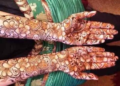 50-best-floral-mehndi-designs7