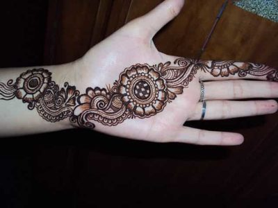 50-best-floral-mehndi-designs8