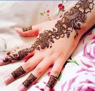 50-best-floral-mehndi-designs9