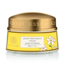 best-night-creams-for-dry-skin-in-india-forest-essentials-jasmine-and-patchauli-night-treatment-cream8