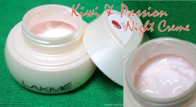 best-night-creams-for-dry-skin-in-india-lakme-fruit-moisture-strawberry-kiwi-passion-night-cream1