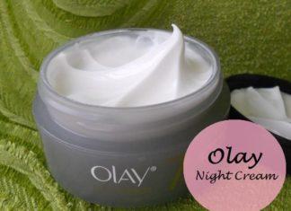 best-night-creams-for-dry-skin-in-india