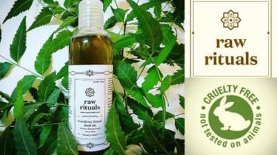 best-organic-hair-oils-in-india3
